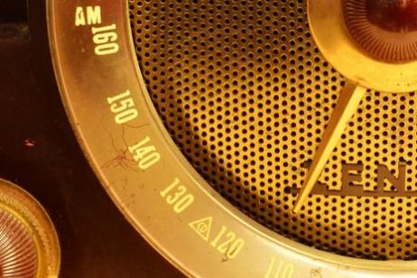 gear_0003_Radio-e1365695730482.jpg