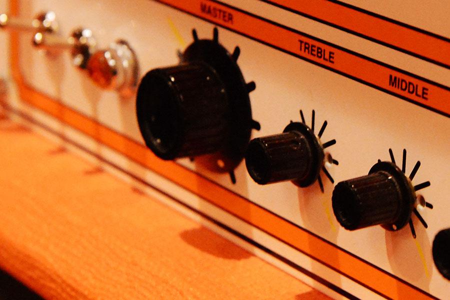 gear_0005_Orange.jpg