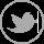 disc-twitter-grey-invert.png