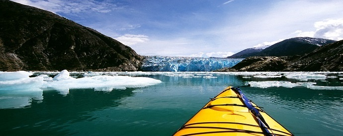 AL_AKA9BB_Kayaking_Sawyer Glacier_Tracy ArmWIDE.jpg
