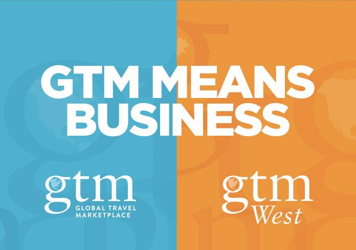 gtm_means_biz_696x490.jpg