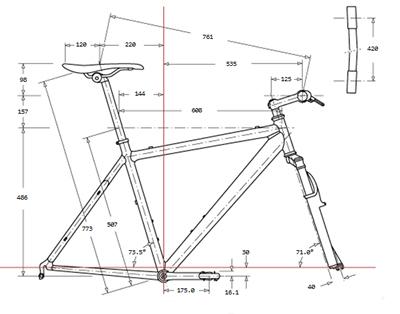 Resultado de imagem para bike fitting Shimano