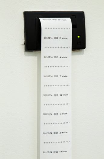 2011_12_RLH_154_TapeRecorders.jpg