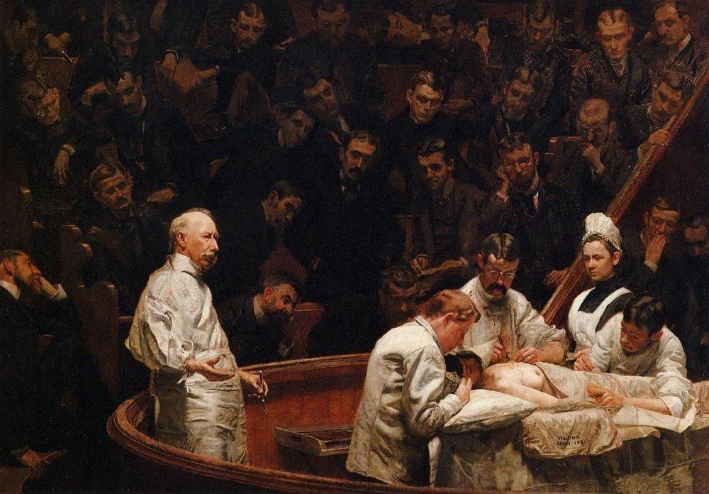The Agnew Clinic.jpg