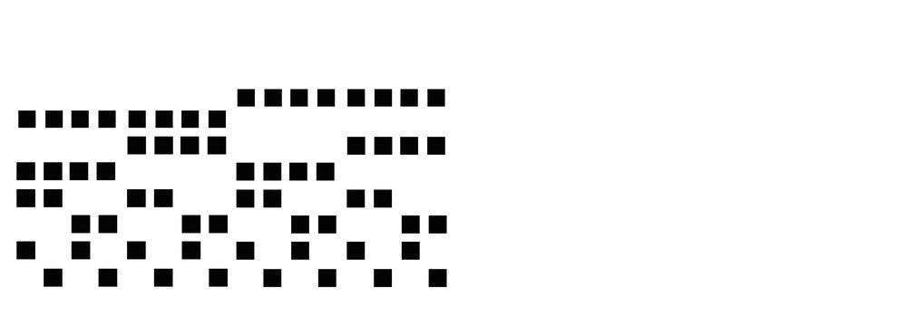 multiplex8.jpg