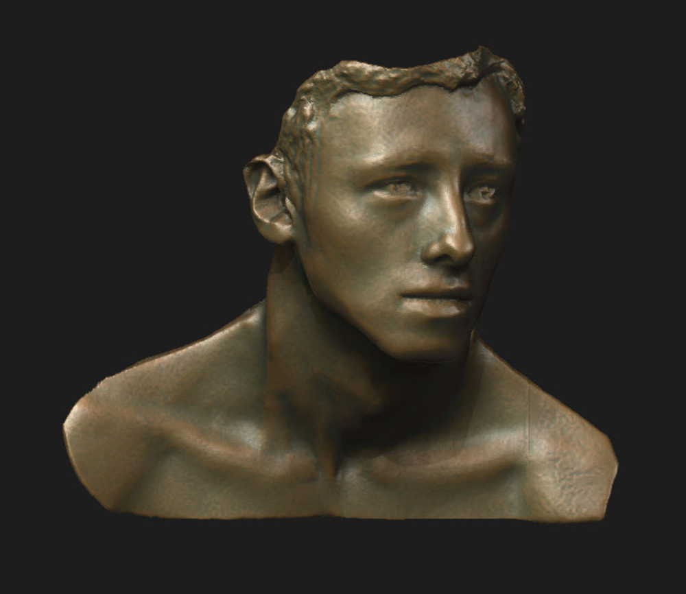 https://www.cgtrader.com/free-3d-print-models/art/scans-replicas/face-and-neck-study Face and neck study free 3D print model- ClayGuy