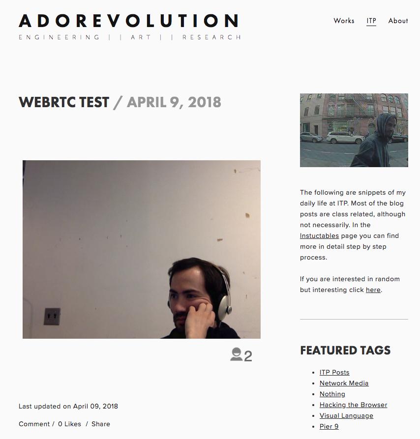 webrtc embed test.png