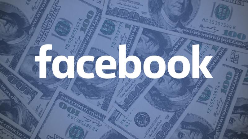 facebook-money-revenue-dollars2-ss-1920-800x450.jpg