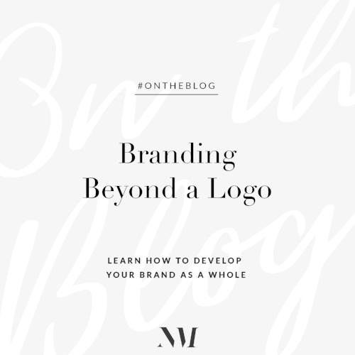 ontheblog-branding.jpg