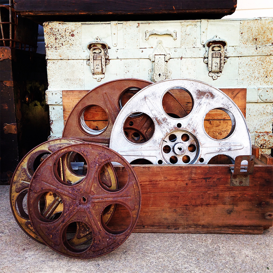 Articles-summermarket-reels.jpg