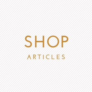 articles-vintage-shop.jpg