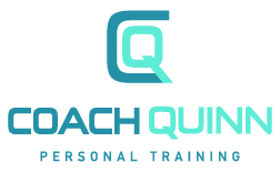 Coach Quinn - Personal Training