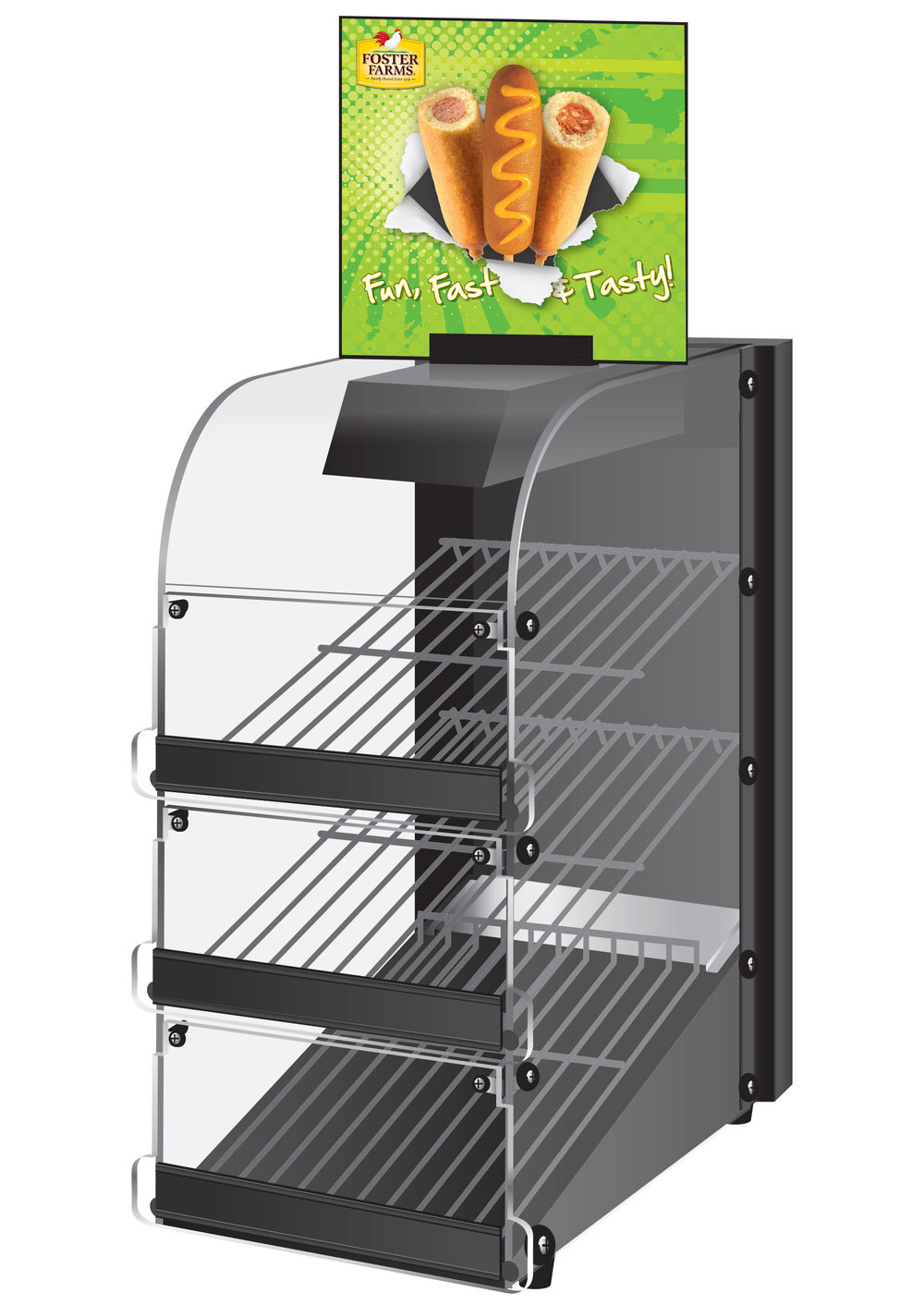 FosterFarms-CornDog-780Warmer.jpg