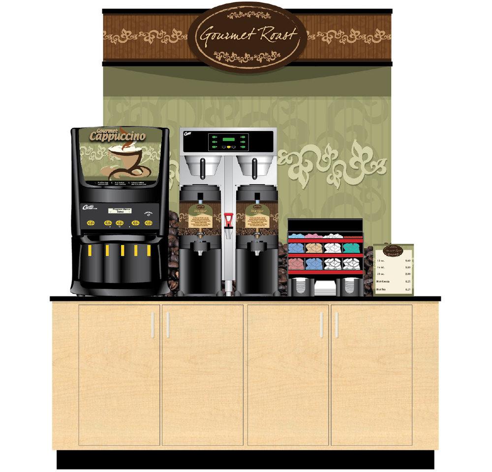 GourmetRoast-Kiosk-Large-Mural.jpg