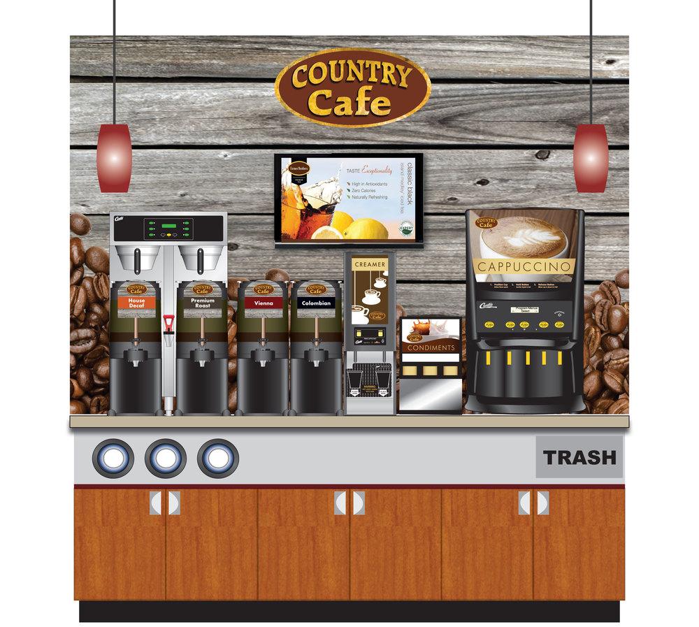FarmerBrothers-Trex-CountryCafe-CoffeeCounter.jpg