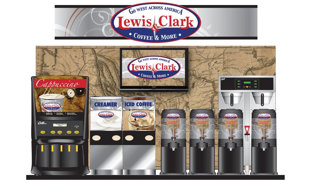 LewisClarke-CoffeeCounter.jpg