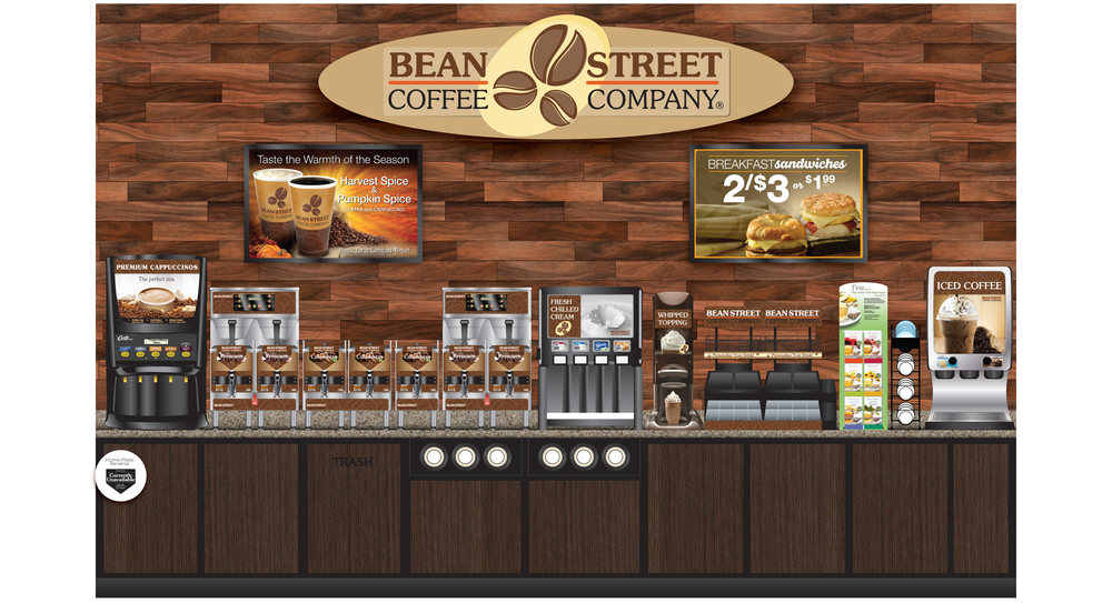 CircleK-KEOTR-BeanStreet-CoffeCounter.jpg