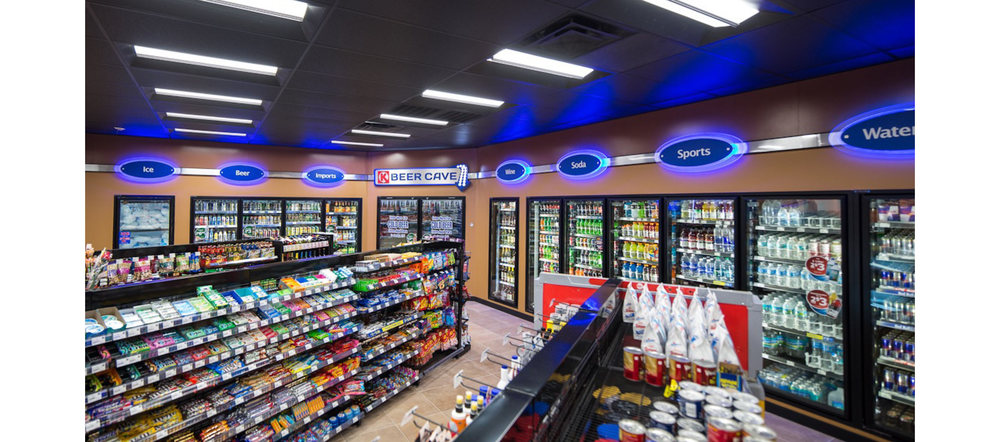 CircleK-Retail-CoolerCoins.jpg