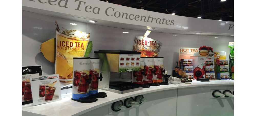 RevTea-IcedTea-Counter1.jpg