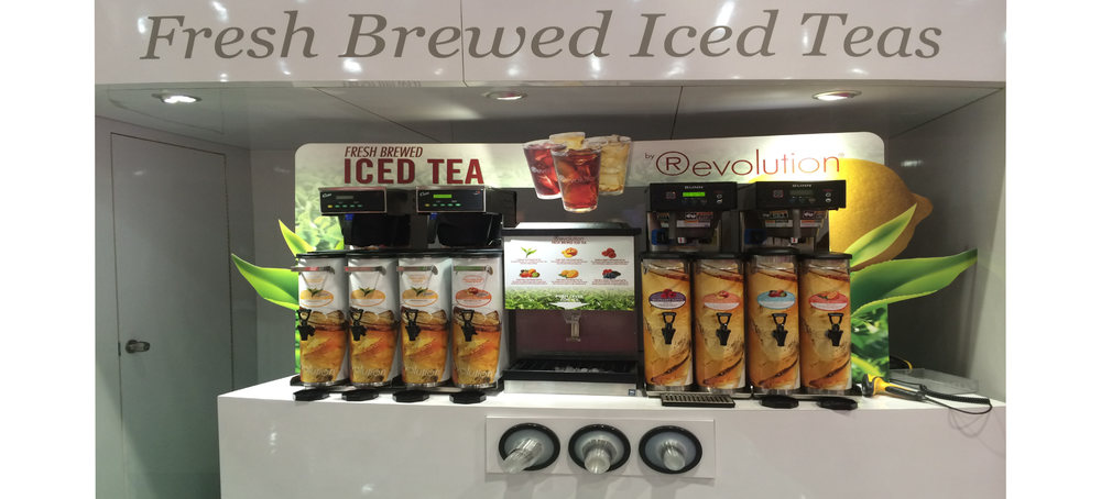 RevTea-IcedTea-Counter2.jpg