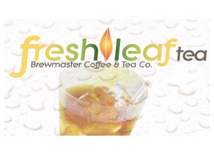 fci-brand-dev-freshleaftea.jpg