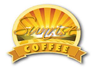 fci-brand-dev-sunrisecoffee.jpg