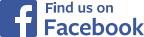 FB-FindUsOnFacebook-144