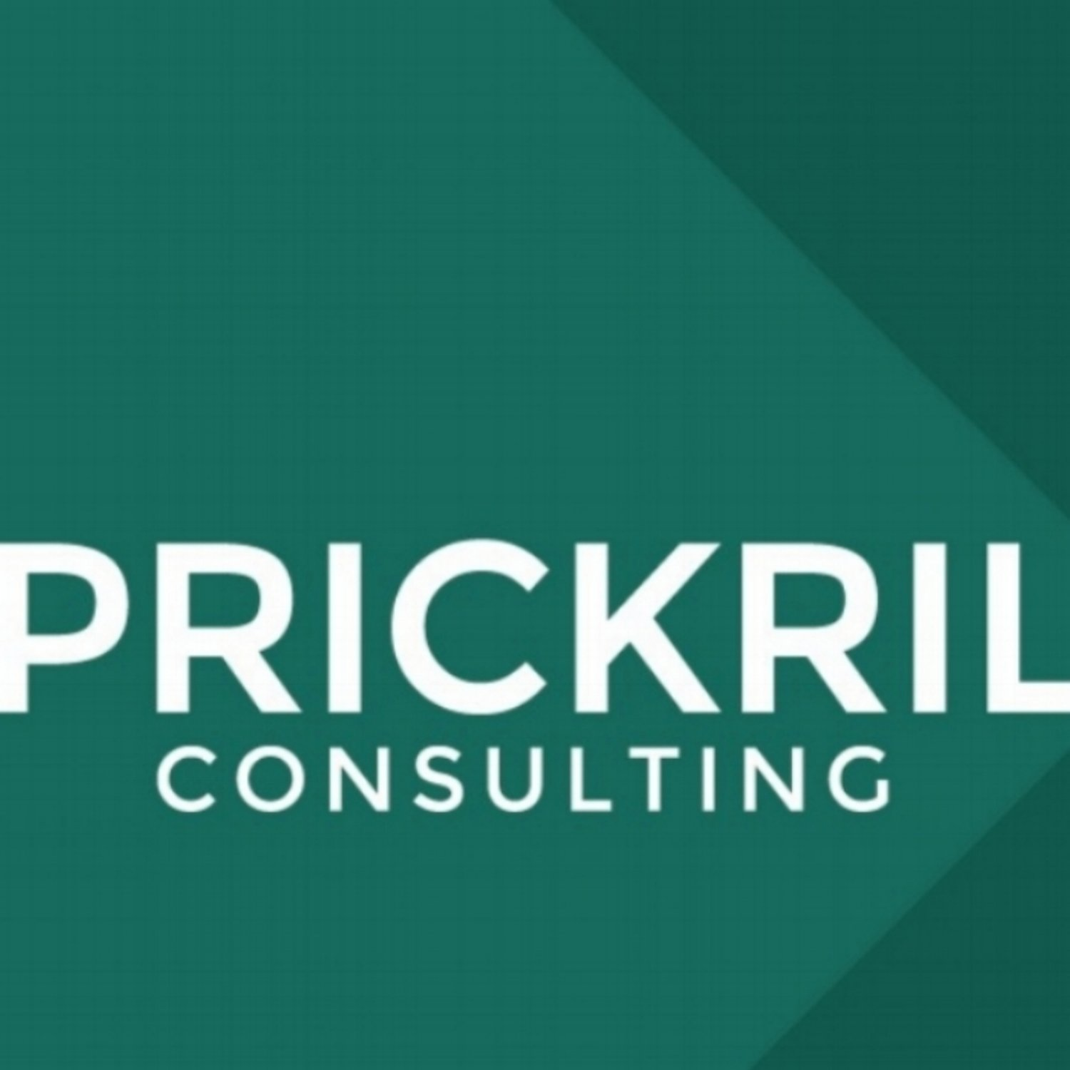 Prickril Consulting