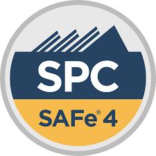 SAFE SPC.png