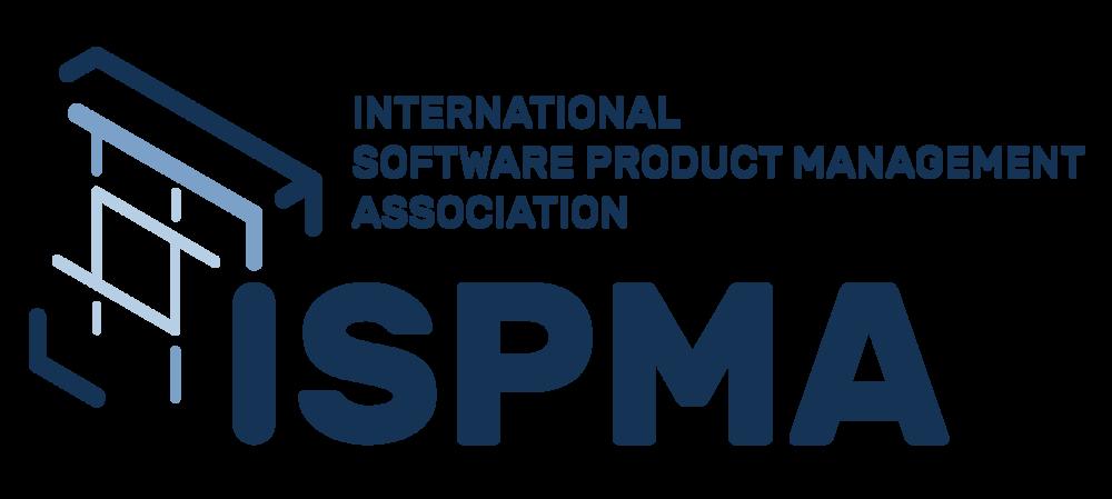 ISPMA logo huge.png
