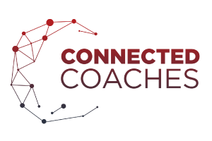We've been delighted by the reaction from the coaching community to our work with Sport and Beyond. We expect to work with them more in the future and have absolutely no hesitation in recommending them.'     Rob Maaye, Community Manager, Connected Coaches.