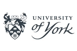 Sport and Beyond were professional and easy to work with , we were really impressed with everything we saw and heard and are really enthusiastic about working with you in the future' Amanda Selvaratnam, York University