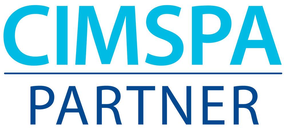 CIMSPA Partner Logo_COL.jpg