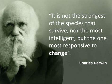 Charles Darwin quote.jpg