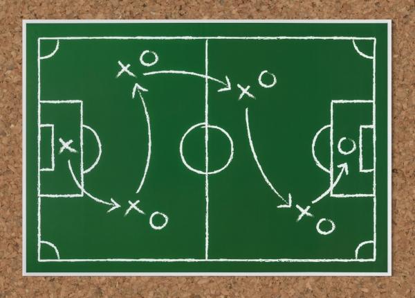 action-arrangement-board.jpg