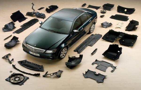 Car parts.png