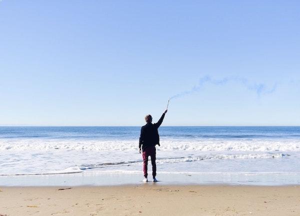 adventure-beach-lost.jpg