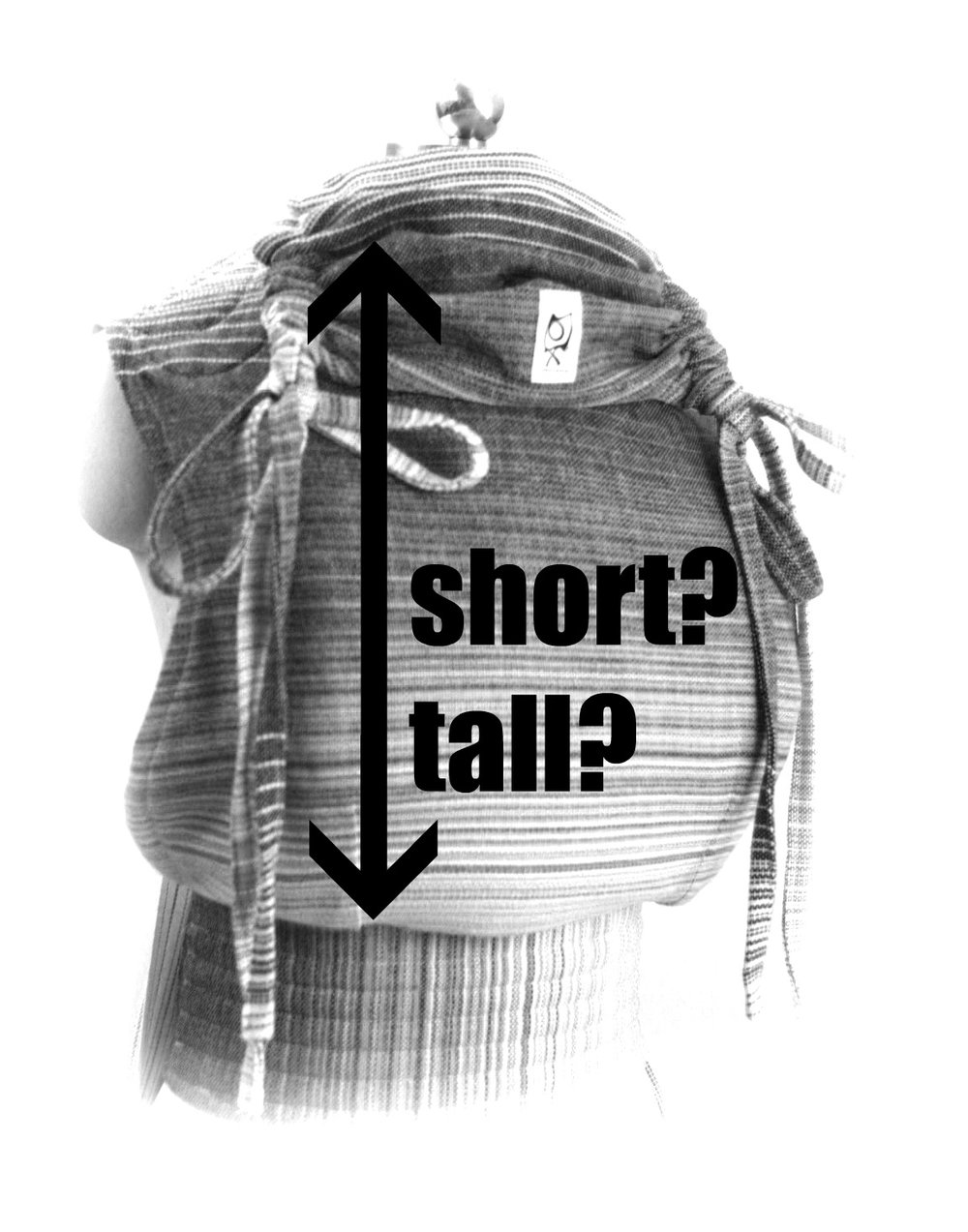tall or short.jpg
