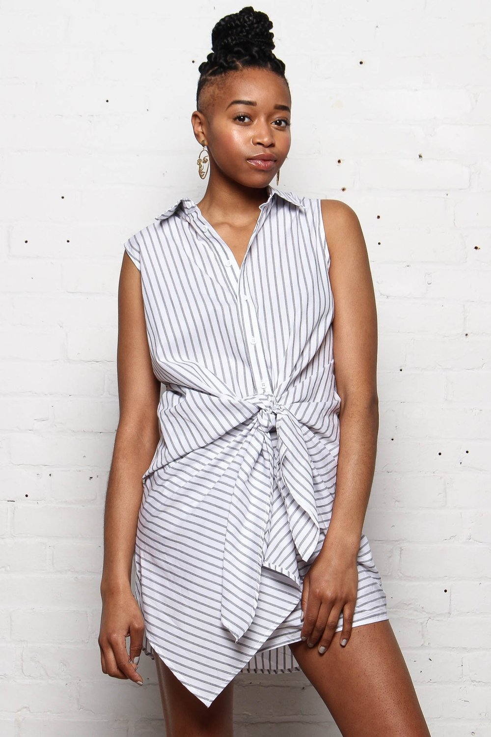 https://www.shopcalico.com/collections/new/products/reverse-when-we-were-young-tie-front-shirt-dress-stripe