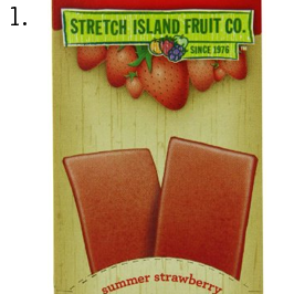 stretch island fruit leather