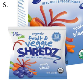 plum kids fruit shredz