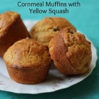 cornmeal muffins.jpg