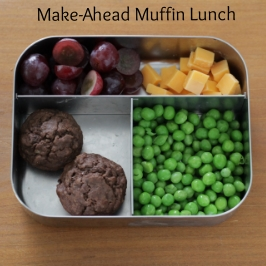Peas and muffins lunch.jpg