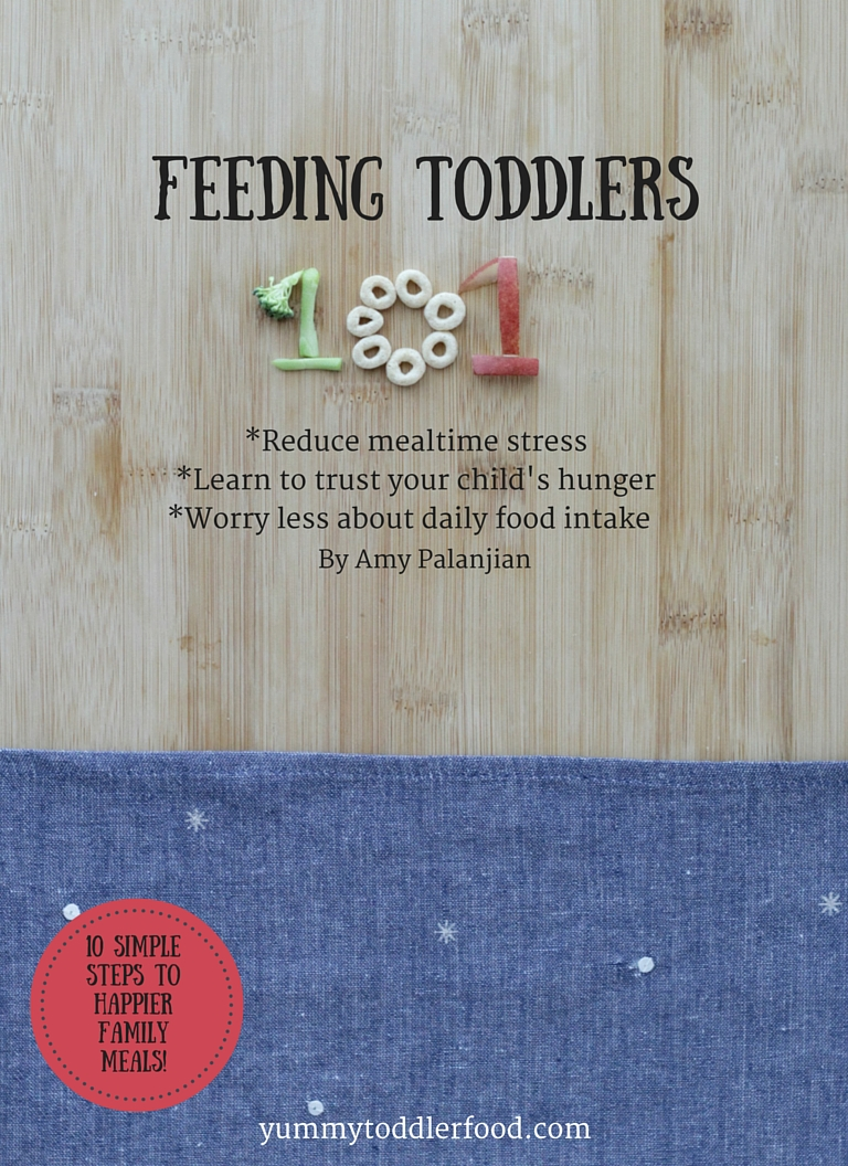 Feeding Toddlers.jpg