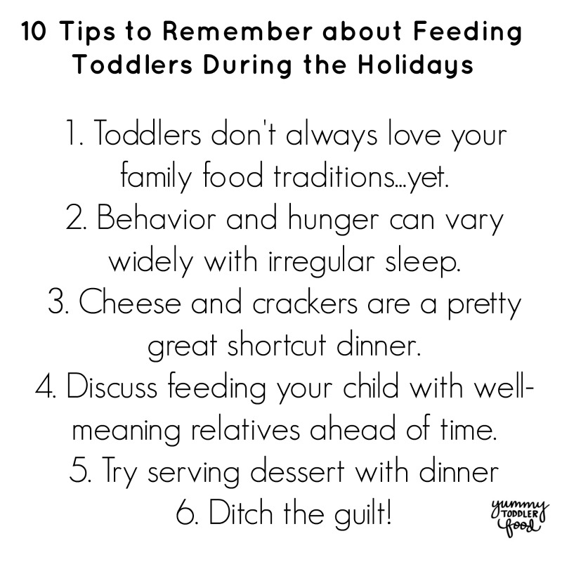 holiday feeding tips.jpg