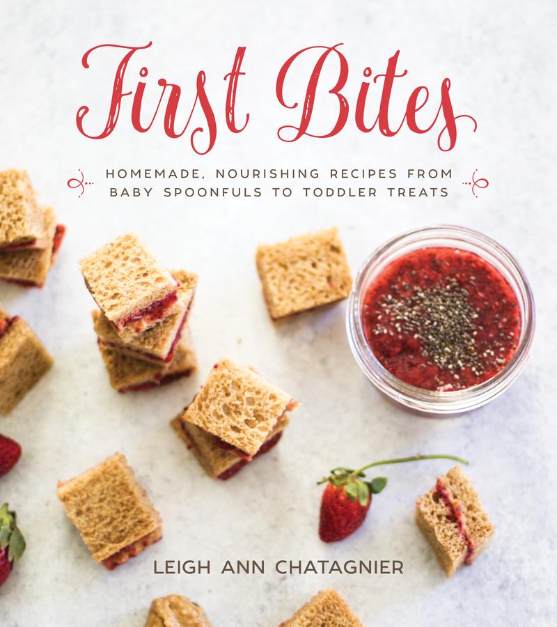 First Bites.jpg