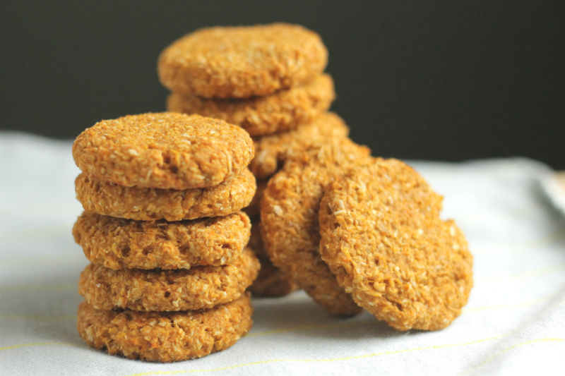 Veggie-Packed Sweet Potato Cookies for Toddlers.jpg
