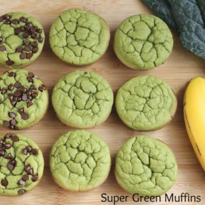 Super Green Muffins.jpg