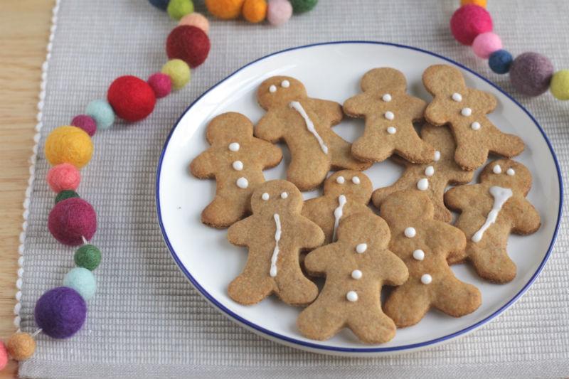 Lower Sugar Gingerbread Cutout Cookies.jpg