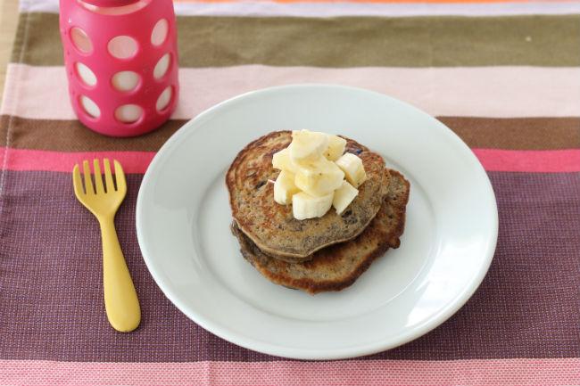 Sweet+Potato+Pancake+Recipe+via+yummytoddlerfood.jpg